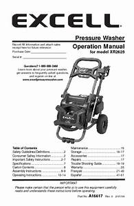 Manuals  Mccormick Mc Series Tractors Sm 8 Manual Guide