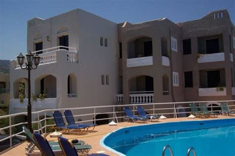 Appartments In Crete by Stalis Bay Apartments Crete Apartment Reviews Photos