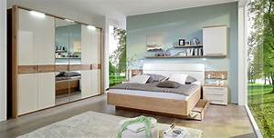 Schlafzimmer komplett m bel wagner gmbh in saarbr cken for Möbel schlafzimmer komplett