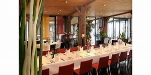 Restaurant Gutschein München : gutschein restaurant im zehntstadel 25 statt 50 ~ Eleganceandgraceweddings.com Haus und Dekorationen
