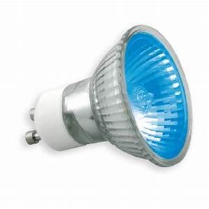 Ampoules A Baionnette Couleur : colorez votre int rieur avec nos ampoules couleur ~ Edinachiropracticcenter.com Idées de Décoration