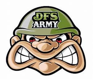 DFS Army Podcast | Listen via Stitcher Radio On Demand