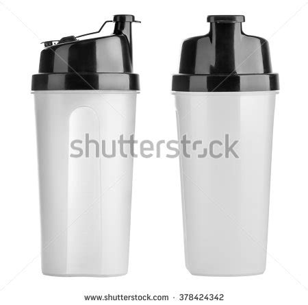 plastic cocktail shaker shaker stock images royalty free images vectors 1535
