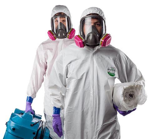 mould  asbestos removal ottawa ottawa eco pro