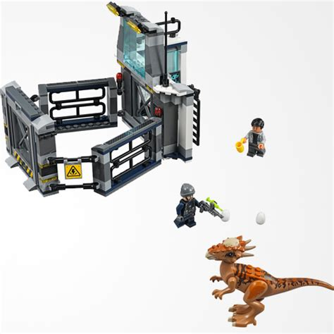 lego sets  toy buzz