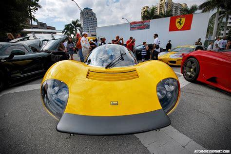 Ferrari dino book casucci automobilia 246 206 fiat (fits: 1967 Dino 206 Competizione Prototipo Gallery | Ferrari ...