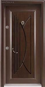 portes blindes et d39interieurs en provenance de turquie With portes blindés