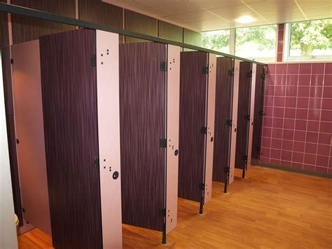 Bathroom Ideas Using Wall Panels