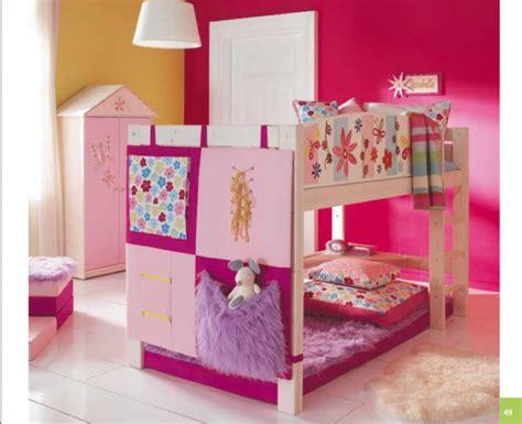 astuce pour separer une chambre en 2 idee pour separer une chambre en deux maison design