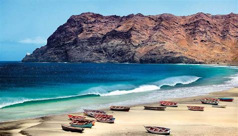 Things You Didn't Know About Cape Verde