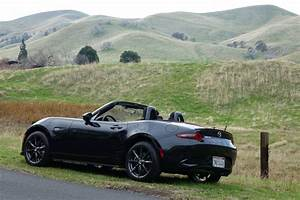 Mx 5 Nd Zubehör : owner review one month with the all new 2016 mazda mx 5 ~ Kayakingforconservation.com Haus und Dekorationen