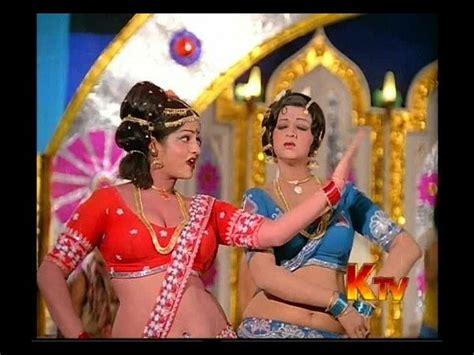 actress jyothi died జ య త లక ష మ న పట ట చ క న వ ళ ల ర క ర జ ల కప త ఇ త