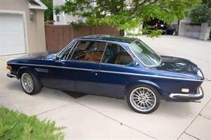 Bmw 2800 Cs : 1970 bmw 2800cs 2800 cs coupe sunroof good restoration or modification car for sale photos ~ Melissatoandfro.com Idées de Décoration