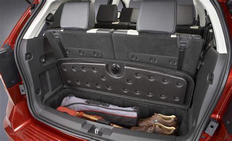 jeep journey interior 2017 dodge journey suv se 4dr front wheel drive exterior 2