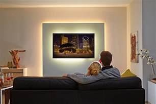 leuchten fã rs wohnzimmer best led indirekte beleuchtung fürs wohnzimmer photos globexusa us globexusa us