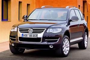 Occasion En Allemagne : bon coin allemagne voiture d occasion voiture d 39 occasion ~ New.letsfixerimages.club Revue des Voitures