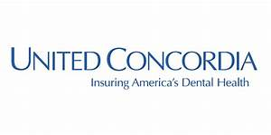 United Concordia Dental Related Keywords & Suggestions ...