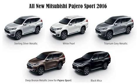 Kontak Sales Mitsubishi Bangil kontak sales mitsubishi pajero 0812 8699 3498 erik promo