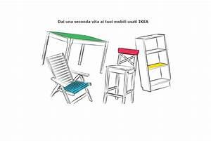 Mobili Ikea Usati Roma