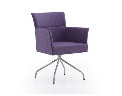 pied de chaise de bureau pied de fauteuil de bureau 28 images base de chaise de