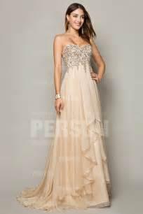 robe de soiree mariage mariage robe de soirée chic