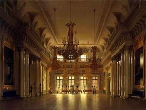 40 Views Inside the Winter Palace of Imperial Russia – 5 ...