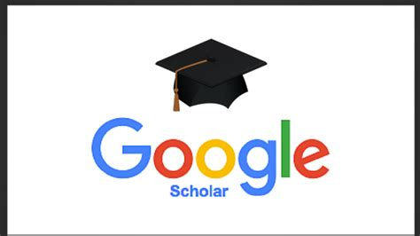 uo libraries offers tips on getting the most from google scholar around the o