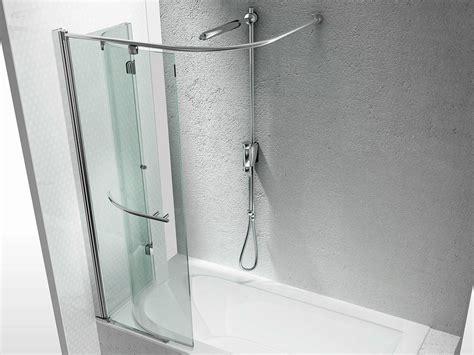 rideau de rigide rideau de rigide pour baignoire