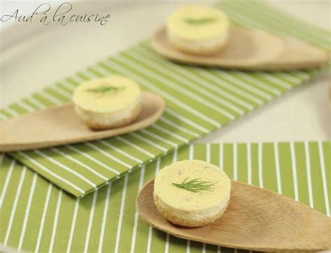 aud a la cuisine mini cheesecakes au saumon citron aneth aud 39 à la cuisine