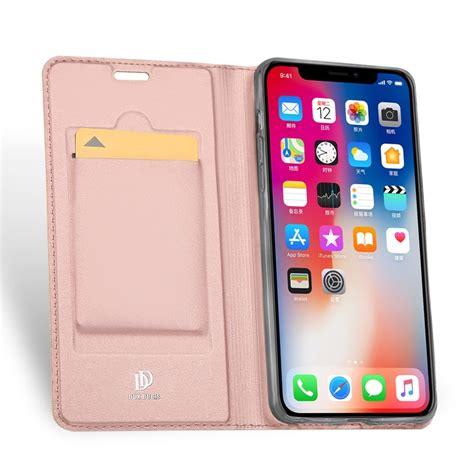 k 246 p dux ducis skin pro series iphone xs max gold