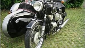 Motorrad Transporter Mieten : motorrad g nstig mieten in weimar ~ Jslefanu.com Haus und Dekorationen