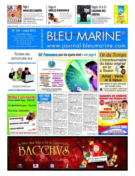 bouée siège bébé calaméo journal bleu marine n 181 mars 2012
