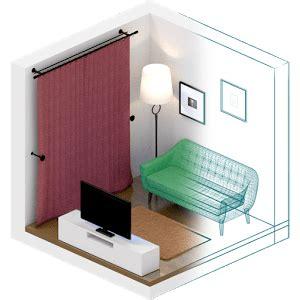 planner  home interior design creator