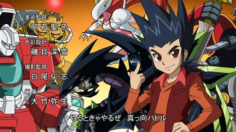 anime cardfight vanguard cardfight vanguard anime animeclick it