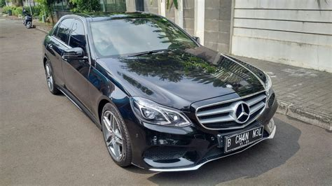 depth  mercedes benz  amg  facelift