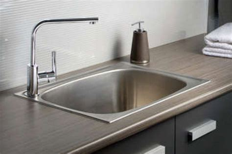 oliveri kitchen sinks oliveri kitchen sinks and accessories kitchen bath mart 1182