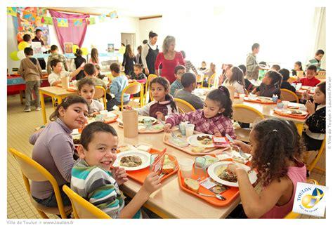 cours cuisine toulon cours de cuisine toulon 28 images le cours lafayette site officiel de la ville de toulon