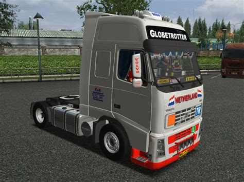 uk truck simulator mods page    simulator games