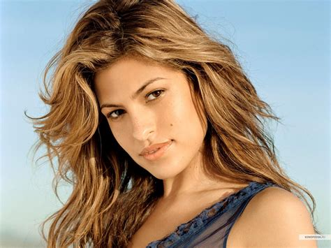 Power And Light New Years Eve by Eva Mendes Trending Topic