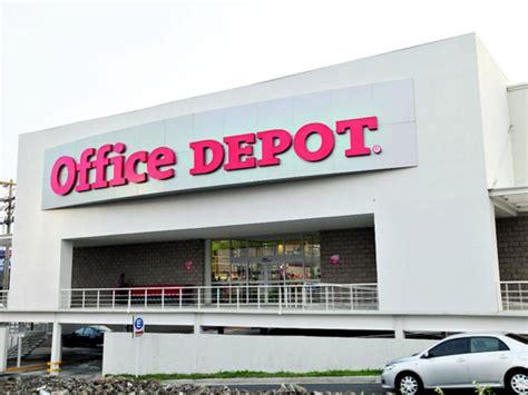 depot bureau office depot 187 comprar en panam 225