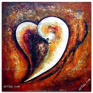 African Paintings Of Love | www.pixshark.com - Images ...