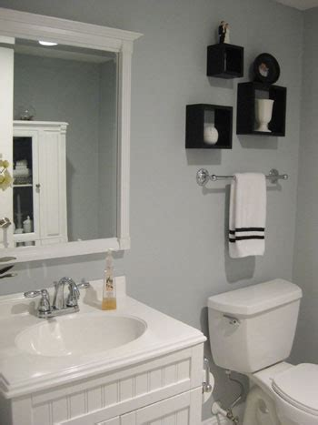 white and grey bathroom ideas some of the best small bathroom design ideas