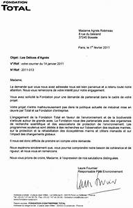Lettre Demande De Sponsoring : modele lettre sponsoring document online ~ Medecine-chirurgie-esthetiques.com Avis de Voitures