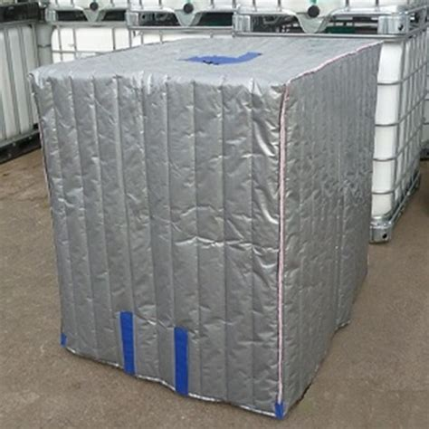 insulated ibc jacket buy   kingfisher direct