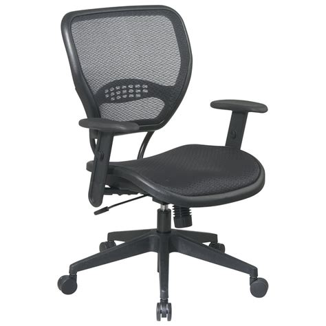 Office Desk Chairs by Furniture Charming Desk Chairs Walmart For Home Office