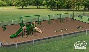 Playground Design Drawing images