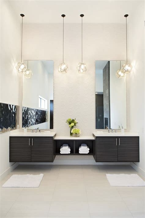 Bathroom Lighting Design Ideas Pictures by 75 Most Popular Bathroom Design Ideas For 2019 Stylish