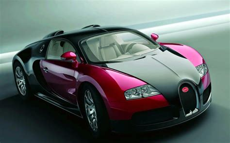 Hd Wallpapers Gallery Sports Car Hd Wallpapers Free