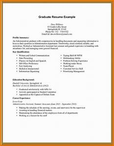 Medical assistant no experience resume sample medical for Experienced medical assistant resume
