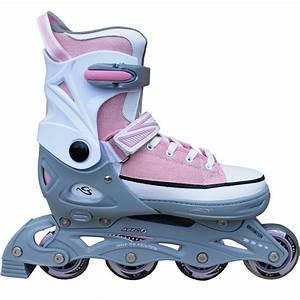 Inline Skates Kinder Test : cox swain sneak 2 in 1 kinder im test inliner im ~ Jslefanu.com Haus und Dekorationen